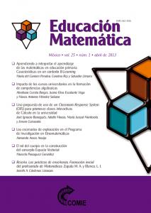 Vol25-1_Portada