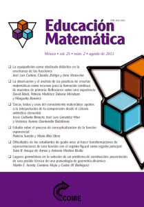 Vol25-2_Portada